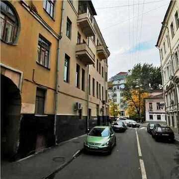 Продажа квартиры, м. Театральная, Ул. Пятницкая - Фото 2