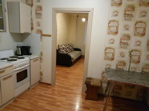 Продам 1 комнатную квартиру в Щелково - Фото 4
