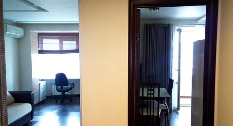 Сдам 1к.кв. на ул. Родионова в нов. кирп. доме на 9/13эт. - Фото 5