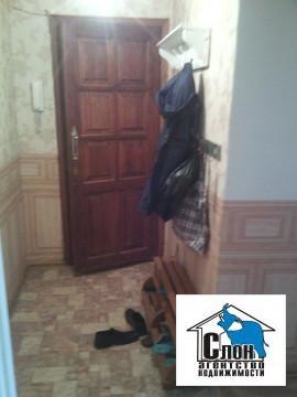 Продаю 2-х комн.квартиру на ул.Ташкентская,122 - Фото 5