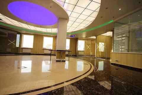 Предлагается роскошный офис в бц 9 Акров - Фото 3