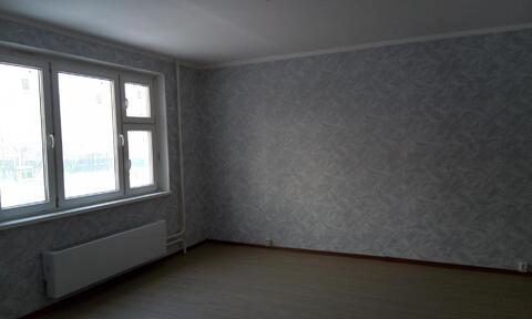 Продается 2 комнатная квартира в Химках - Фото 4