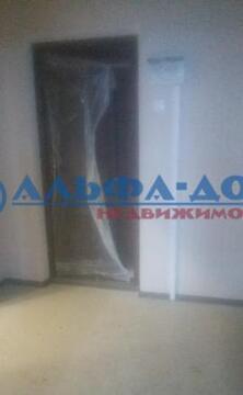 1-к Квартира, 43 м2, 10/17 эт. г.Подольск, Профсоюзная ул, 7а - Фото 4