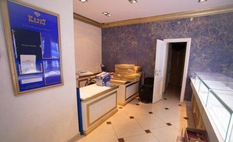 Псн в аренду 170 м2, Белгород - Фото 3