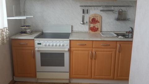 Аренда квартиры в Алтуфьево - Фото 3