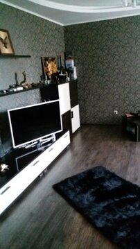 Двухкомнатная квартира: г.Липецк, Катукова улица, д.19 - Фото 4