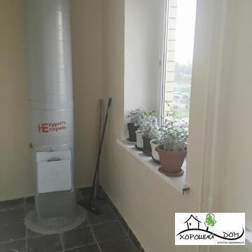 Продается 1-к квартира в Зеленограде к.2008 монолитно-кирпичный дом - Фото 5