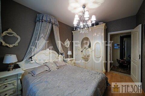 Продается квартира в кирпичном доме на Ленинском проспекте - Фото 2