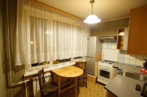 2-х комнатная квартира у м. Гражданский проспект - Фото 2