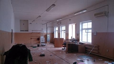 Продам базу 10 000 кв.м. в районе Петровская балка - Фото 3