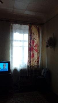 Комната 18 кв.м. недорого - Фото 3