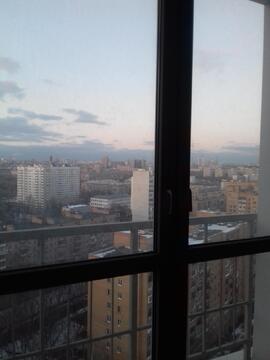2к квартира ЖК ФилиЧета - Фото 3