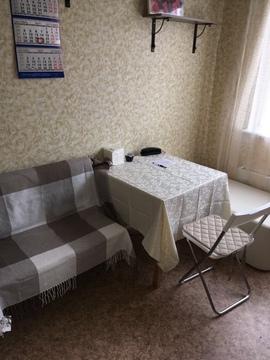 Сдается впервые квартира рядом с метро Октябрьское поле - Фото 1