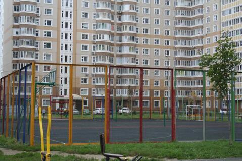 2 к кв ул. Садовая 3к1а - Фото 3
