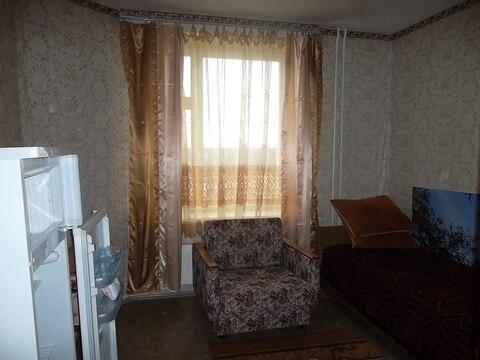 Сдам комнату 13 кв. м. в Тосно - Фото 1