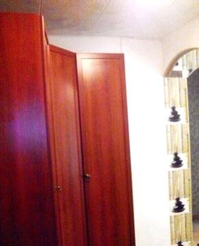 1-комн. кв. 32 м2, Генерала Глаголева д. 20, этаж 2/5 - Фото 5