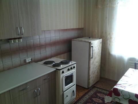 """1 - комнатную квартиру предлагаю, район """"Докучаево"""" - Фото 2"""