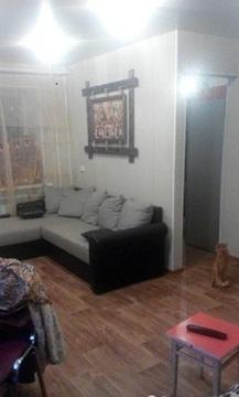 Продам 2-х комнатную на Лежневской - Фото 2