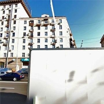 Продажа квартиры, м. Красные ворота, Ул. Садовая-Черногрязская - Фото 4