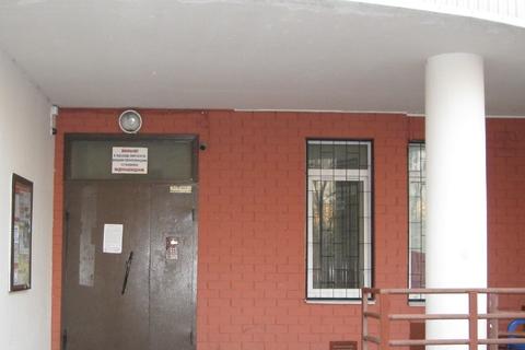 Двухкомнатная квартира, Бескудниковский бульвар, дом 38, корпус 1 - Фото 3