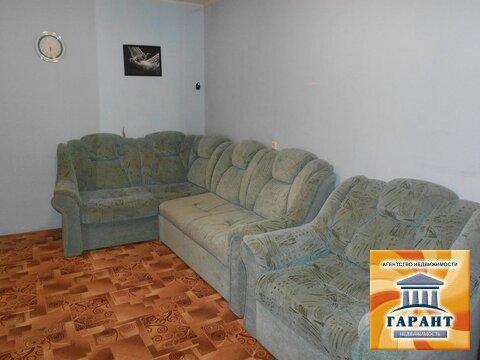 Аренда 1-комн. квартира на ул. Спортивная д.9 в Выборге - Фото 1