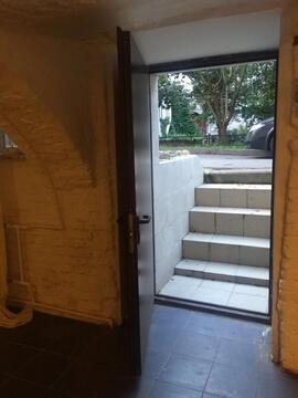 Цокольное помещение 1-ая линия В.О. - Фото 5