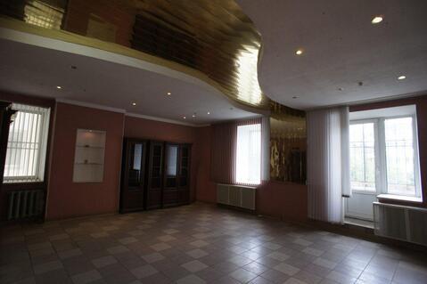 Торговое помещение 100 кв.м.в г. Владимире (Пр-т Ленина , 44к1) - Фото 3