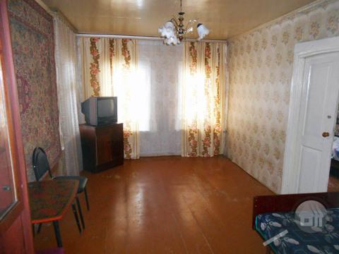 Продается часть дома с земельным участком, Транспортный пер. - Фото 3
