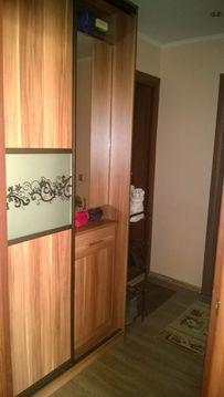 Квартира с ремонт - Фото 4
