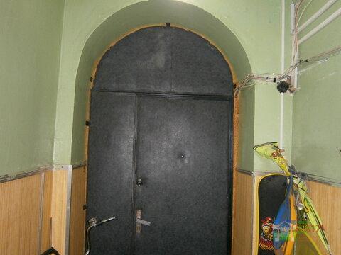 Продажа квартиры, м. Автозаводская, Ул. Кожуховская 5-я - Фото 1