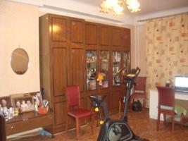 Продажа 4-х комнатной квартиры рядом с метро водный стадион - Фото 3