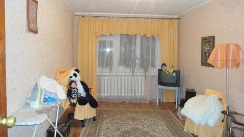 Продается 4-х комнатная квартира в г.Александров р-он Черемушки (ул.Ко - Фото 1