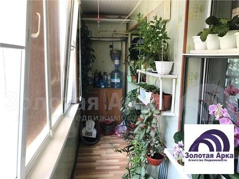 Продажа квартиры, Абинск, Абинский район, Ул. Степная - Фото 5