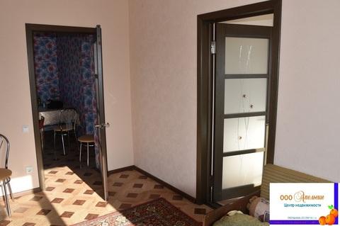 Продается дача, Золотарево - Фото 2