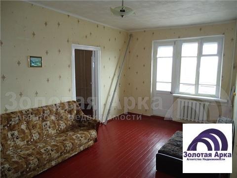 Продажа квартиры, Черноморский, Зеленый переулок - Фото 1