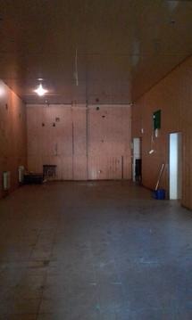 Аренда здания 200 кв. м, Кимры - Фото 1