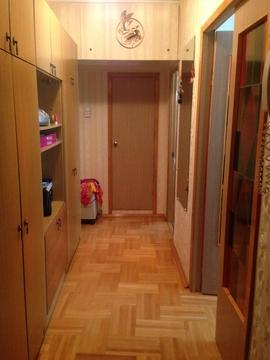 Продаю 2-комн. квартиру 52 м2, м.Фили - Фото 3