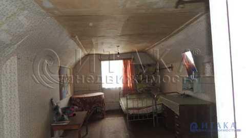 Продажа дома, Вырица, Гатчинский район, Ул. Блюхера - Фото 5