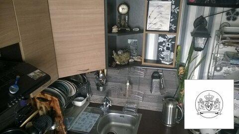 Продажа 2 комнатной квартиры в г. Зеленограде, корпус 2008 - Фото 2