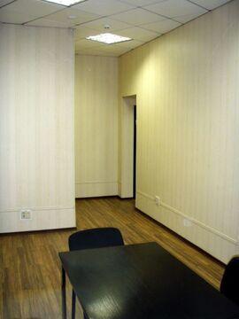 Офис 115 м2 - Фото 3