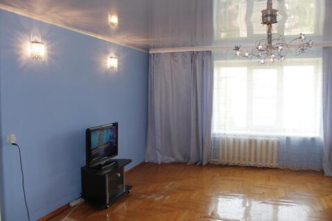 4-комн. квартира в престижном доме - Фото 2