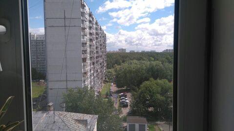 2-х комнатная квартира на Псковской - Фото 2