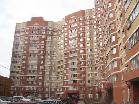 2-х комнатная квартира Щербинка - Фото 2
