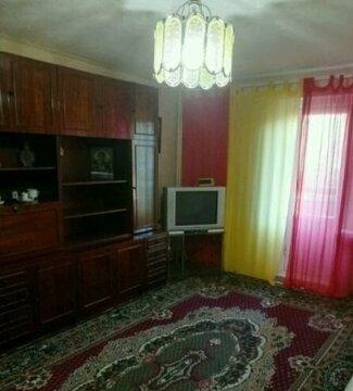 1 комн.квартира в рдвс - Фото 5