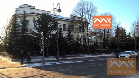 Аренда офиса, м. Московская, Пушкинская ул. 37 - Фото 2