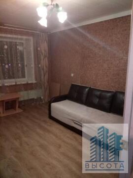 Аренда квартиры, Екатеринбург, Ул. Рассветная - Фото 1