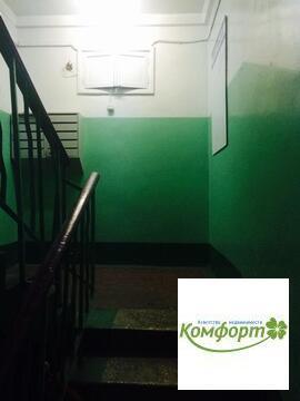 Продается комната 12.3 м2, г. Жуковский, ул. Гагарина 5 - Фото 2