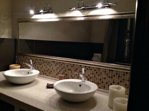 Шикарная квартира на Жукова 13 - Фото 3