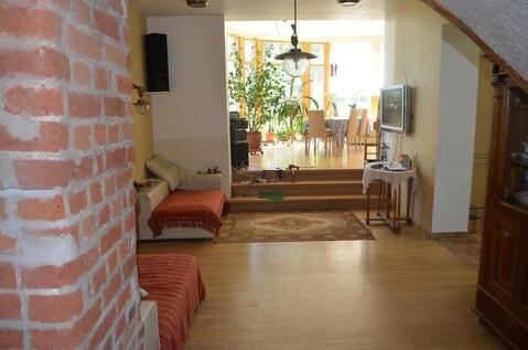 Продажа дома, Balasta dambis - Фото 5