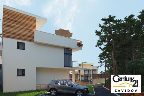 Клубный коттеджный поселок от компании century21 Zavidov в Ялте! - Фото 4
